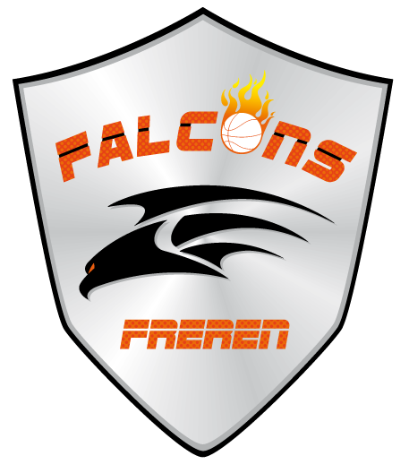 Freren Falcons